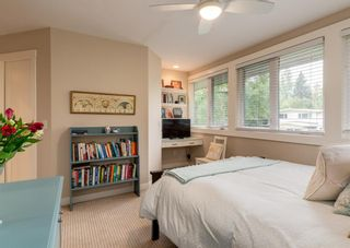 Photo 24: 20 Medford Place SW in Calgary: Mayfair Detached for sale : MLS®# A1140802