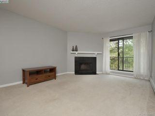 Photo 2: 303 1655 Begbie St in VICTORIA: Vi Fernwood Condo for sale (Victoria)  : MLS®# 839169