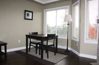Photo 3: 404 20453 53 AVENUE in Langley: Langley City Condo for sale : MLS®# R2120225