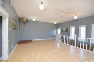 Photo 19: Aminur Rahman Nabila Hasan Acreage in Vanscoy: Residential for sale (Vanscoy Rm No. 345)  : MLS®# SK871737
