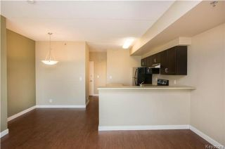 Photo 5: 60 Shore Street in Winnipeg: Fairfield Park Condominium for sale (1S)  : MLS®# 1707830