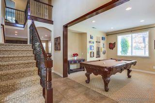 Photo 6: CHULA VISTA House for sale : 5 bedrooms : 829 Middle Fork Pl