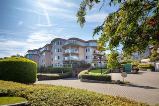 Photo 12: 3101 2829 Arbutus Rd in Saanich: SE Ten Mile Point Condo for sale (Saanich East)  : MLS®# 833257