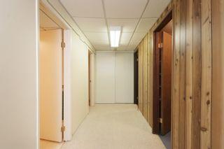 Photo 26: 14415 80 Avenue NW in Edmonton: Zone 10 House for sale : MLS®# E4264107