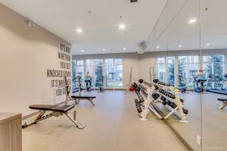 """Photo 32: 97 2380 RANGER Lane in Port Coquitlam: Riverwood Townhouse for sale in """"FREEMONT INDIGO"""" : MLS®# R2615218"""