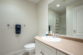 """Photo 28: 21060 86A Avenue in Langley: Walnut Grove House for sale in """"Manor Park"""" : MLS®# R2505740"""