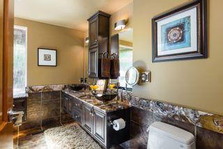 Photo 10: 12662 28 Avenue in Surrey: Crescent Bch Ocean Pk. House for sale (South Surrey White Rock)  : MLS®# R2185973