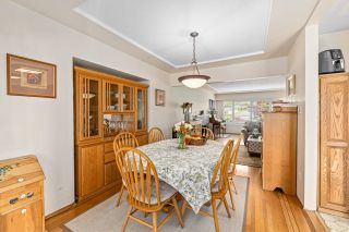Photo 5: 4699 WESTLAWN Drive in Burnaby: Brentwood Park House for sale (Burnaby North)  : MLS®# R2618102