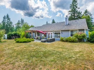 Photo 53: 3390 HENRY ROAD in CHEMAINUS: Du Chemainus House for sale (Duncan)  : MLS®# 822117