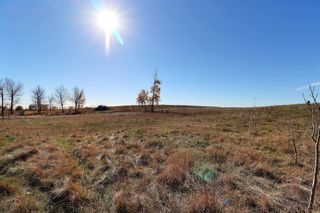 Photo 7: : Rural St. Paul County Rural Land/Vacant Lot for sale : MLS®# E4265680