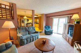 Photo 17: 34 Foxmeadow Drive in Winnipeg: Linden Woods Residential for sale (1M)  : MLS®# 202112315