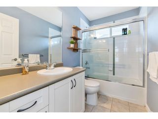 """Photo 29: 15139 61A Avenue in Surrey: Sullivan Station House for sale in """"Oliver's Lane"""" : MLS®# R2545529"""