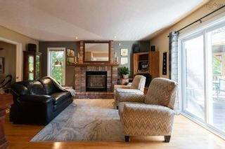 Photo 8: 38 Riverview Crescent in Bedford: 20-Bedford Residential for sale (Halifax-Dartmouth)  : MLS®# 202125879