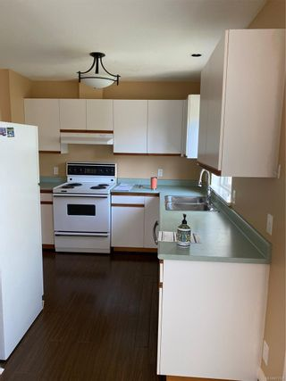 Photo 11: 1 758 Robron Rd in : CR Campbell River Central Row/Townhouse for sale (Campbell River)  : MLS®# 871529