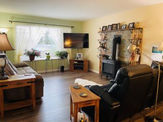 Photo 31: 762 Oribi Dr in : CR Campbell River Central House for sale (Campbell River)  : MLS®# 868727
