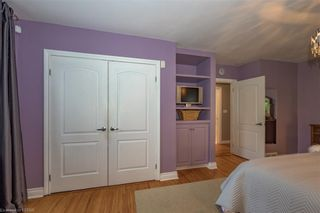 Photo 26: 2648 WOODHULL Road in London: South K Residential for sale (South)  : MLS®# 40166077