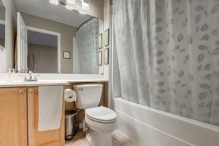Photo 23: 143 COUGARSTONE Garden SW in Calgary: Cougar Ridge Detached for sale : MLS®# C4295738