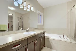Photo 28: 1100 Brightoncrest Green SE in Calgary: New Brighton Detached for sale : MLS®# A1060195