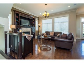 """Photo 4: 3651 146 Street in Surrey: King George Corridor House for sale in """"ANDERSON WALK"""" (South Surrey White Rock)  : MLS®# R2101274"""