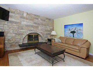 Photo 12: 116 LAKE PLACID Road SE in Calgary: Lk Bonavista Estates Residential Detached Single Family for sale : MLS®# C3654638