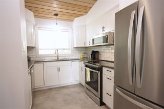 Photo 4: 6184 TRENT Drive in Prince George: Lower College House for sale (PG City South (Zone 74))  : MLS®# R2458814