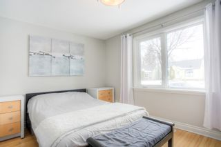Photo 10: 545 Montrose Street in Winnipeg: River Heights South Single Family Detached for sale (1D)  : MLS®# 202103840