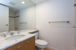 Photo 3: 310 1331 ALBERNI Street in Vancouver: West End VW Condo for sale (Vancouver West)  : MLS®# R2541297