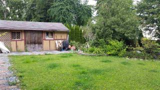 """Photo 19: 10970 ORIOLE Drive in Surrey: Bolivar Heights House for sale in """"birdland"""" (North Surrey)  : MLS®# R2081970"""