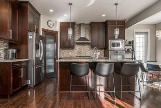 Photo 12: 21 Sherwood Way NW in Calgary: Sherwood Detached for sale : MLS®# A1100919