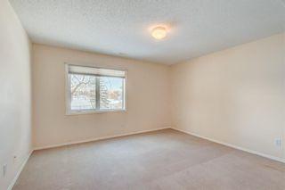 Photo 19: 11 HARVEST LAKE VI NE in Calgary: Harvest Hills House for sale : MLS®# C4171329