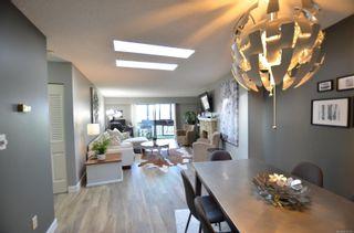 Photo 8: 313 3962 Cedar Hill Rd in : SE Mt Doug Condo for sale (Saanich East)  : MLS®# 858783