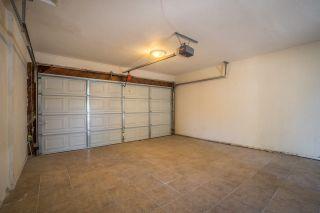 Photo 13: EL CAJON House for sale : 2 bedrooms : 822 Lauree St