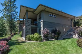 Photo 3: 620 Birdie Lake Court, in Vernon: House for sale : MLS®# 10212570