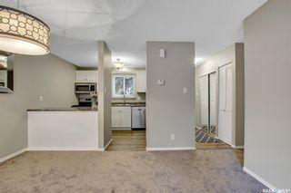 Photo 5: 26 KILLARNEY Way in Regina: Albert Park Residential for sale : MLS®# SK868459