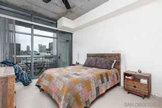 Photo 13: DOWNTOWN Condo for sale : 2 bedrooms : 1494 Union Street #702 in San Diego