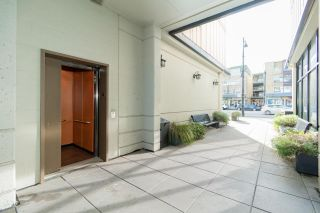 Photo 11: 2245 KINGSWAY in Vancouver: Victoria VE Office for sale (Vancouver East)  : MLS®# C8031769