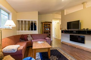 Photo 3: 1630 E 6th St in : CV Courtenay East House for sale (Comox Valley)  : MLS®# 861211