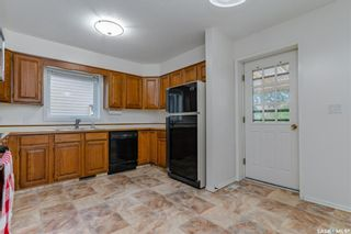 Photo 7: 122 Gustin Crescent in Saskatoon: Silverwood Heights Residential for sale : MLS®# SK862701