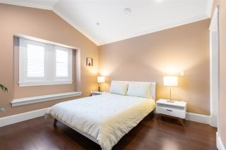 Photo 21: 3455 W 10TH Avenue in Vancouver: Kitsilano House for sale (Vancouver West)  : MLS®# R2547166