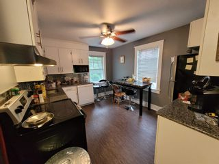 Photo 20: 68 Connaught Avenue in Middleton: 400-Annapolis County Multi-Family for sale (Annapolis Valley)  : MLS®# 202116868