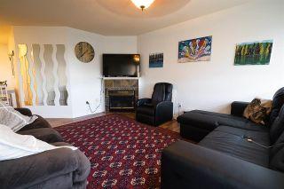"Photo 12: 301 14377 103 Avenue in Surrey: Whalley Condo for sale in ""CLARIDGE COURT"" (North Surrey)  : MLS®# R2616528"