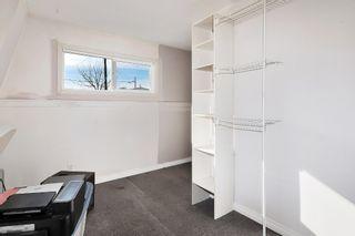 Photo 4: 590 Balmoral Road in Kelowna: Rutland House for sale : MLS®# 10112000