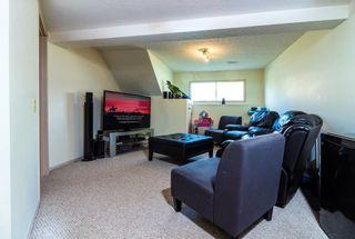 Photo 13: 13 73 GLENBROOK Crescent: Cochrane House for sale : MLS®# C4116643