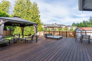 Photo 33: 33921 ANDREWS Place in Abbotsford: Central Abbotsford House for sale : MLS®# R2489344