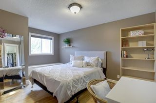 Photo 28: 188 CHAPARRAL Crescent SE in Calgary: Chaparral Detached for sale : MLS®# A1022268