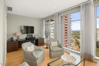 Photo 23: 1006/1007 100 Saghalie Rd in Victoria: VW Songhees Condo for sale (Victoria West)  : MLS®# 887098