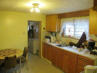 Photo 4: 81 Worthington Avenue in WINNIPEG: St Vital Residential for sale (South East Winnipeg)  : MLS®# 1222085