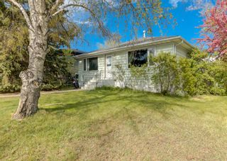 Photo 1: 2608 18 Street SW in Calgary: Bankview Detached for sale : MLS®# A1113070