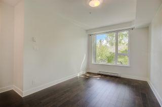 """Photo 12: 304 2020 W 12TH Avenue in Vancouver: Kitsilano Condo for sale in """"2020"""" (Vancouver West)  : MLS®# R2581215"""