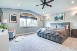 Photo 20: 9545 74 Avenue in Edmonton: Zone 17 House for sale : MLS®# E4246998